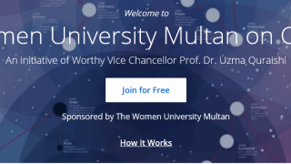 wum-coursera-title